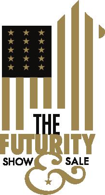 The Futurity